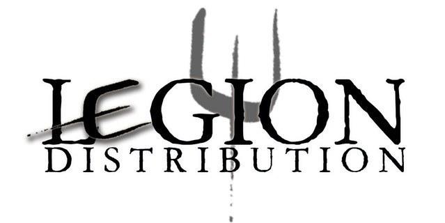 Legion distribution